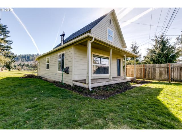 38424 Mckenzie Hwy, Springfield, OR 97478 (MLS #19087172) :: Song Real Estate