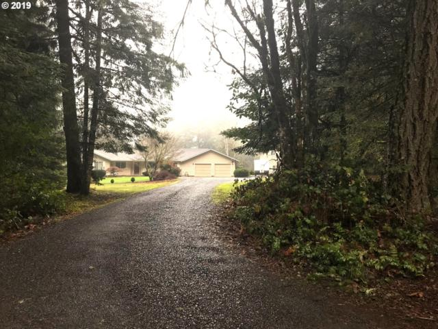 81782 Lost Valley Ln, Dexter, OR 97431 (MLS #19087276) :: Realty Edge