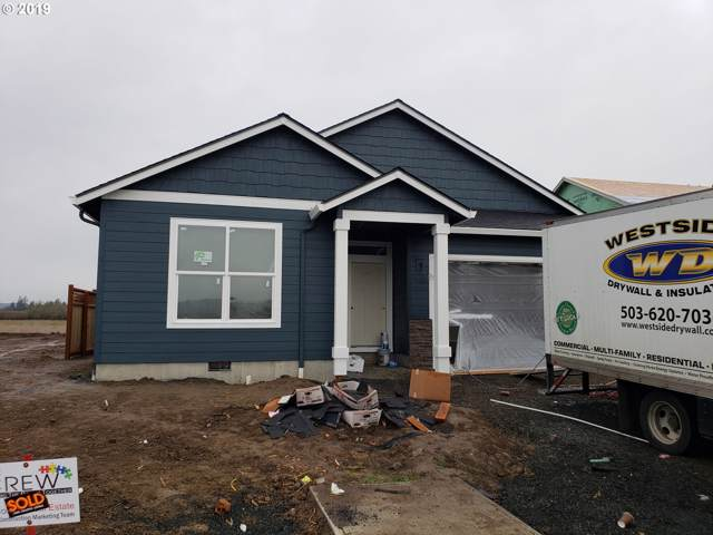 1330 S 10th St, Independence, OR 97351 (MLS #19087497) :: The Lynne Gately Team