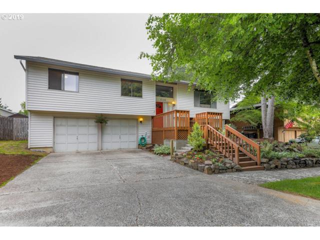 21388 SW Martinazzi Ave, Tualatin, OR 97062 (MLS #19088060) :: Change Realty