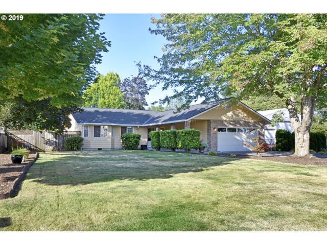 2038 NE Gertz Rd, Portland, OR 97211 (MLS #19088338) :: Cano Real Estate