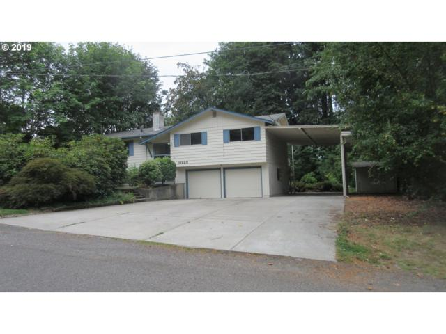 10220 NE 25TH Ave, Vancouver, WA 98686 (MLS #19088889) :: Next Home Realty Connection