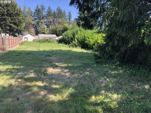 0 NE Elliott Ave, Gresham, OR 97030 (MLS #19088904) :: Lucido Global Portland Vancouver