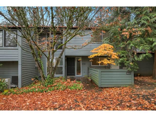 8856 SW Brightfield Cir, Portland, OR 97223 (MLS #19088939) :: Homehelper Consultants