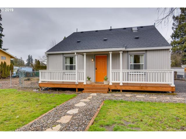 1547 E 3RD St, Newberg, OR 97132 (MLS #19089121) :: Territory Home Group