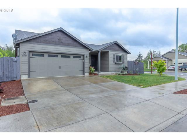 87747 Lark St, Veneta, OR 97487 (MLS #19089240) :: R&R Properties of Eugene LLC