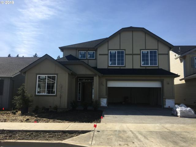 3655 S Willow Dr, Ridgefield, WA 98642 (MLS #19089288) :: Change Realty