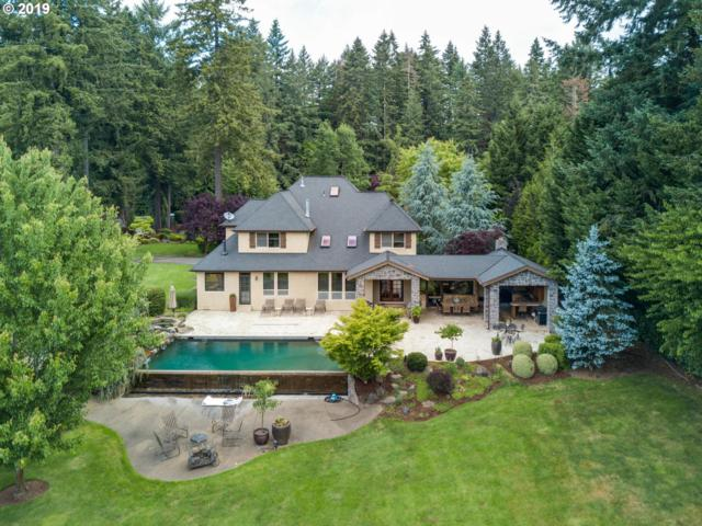 30719 SW Peach Cove Rd, West Linn, OR 97068 (MLS #19089338) :: Realty Edge