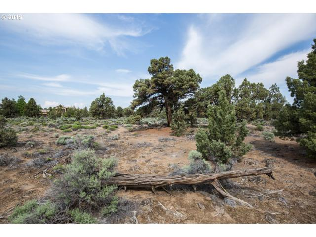 23146 Switchback Ct, Bend, OR 97701 (MLS #19089508) :: The Lynne Gately Team