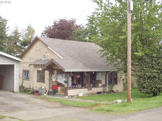 311 N 1ST Ave, Ridgefield, WA 98642 (MLS #19089561) :: Skoro International Real Estate Group LLC