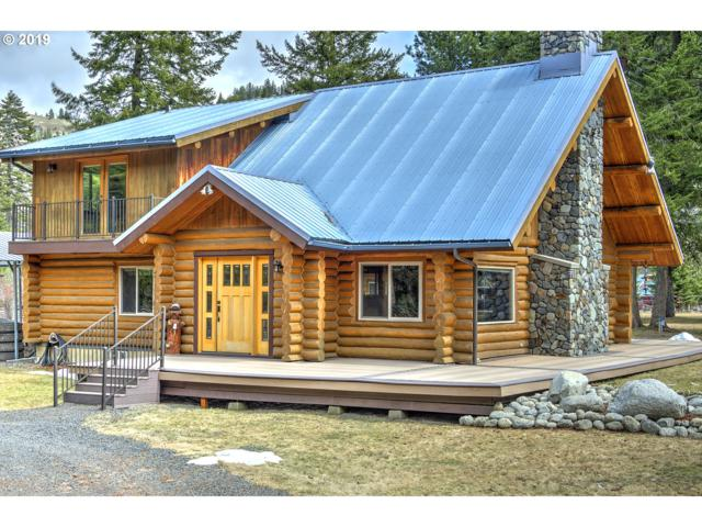 65028 Granger Rd, Lostine, OR 97857 (MLS #19089657) :: Fox Real Estate Group