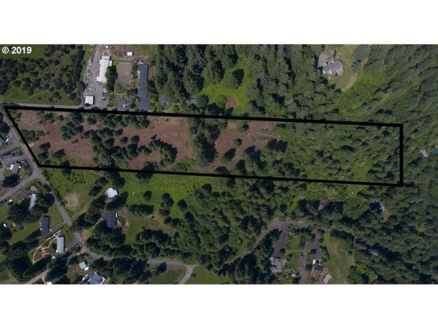 16876 SE Royer Rd, Damascus, OR 97089 (MLS #19089723) :: Matin Real Estate Group