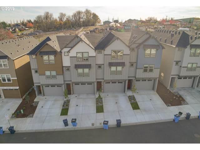 4305 NW Sage Loop, Camas, WA 98607 (MLS #19089806) :: Matin Real Estate Group