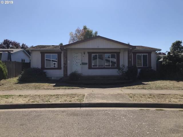 1328 Bramblewood Ln, Eugene, OR 97404 (MLS #19089863) :: R&R Properties of Eugene LLC