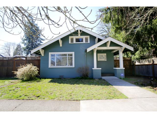 936 Adams St, Eugene, OR 97402 (MLS #19089982) :: Cano Real Estate