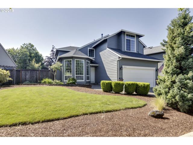 23815 SW Shady Grove Dr, Sherwood, OR 97140 (MLS #19090319) :: Fox Real Estate Group