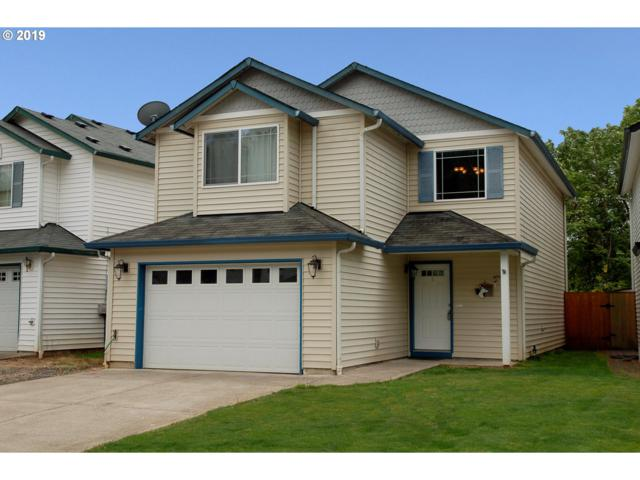 1715 SW 6TH St, Battle Ground, WA 98604 (MLS #19090603) :: Cano Real Estate