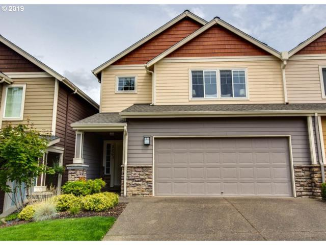 2563 NW 3RD Ter, Gresham, OR 97030 (MLS #19090801) :: McKillion Real Estate Group