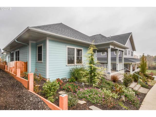 4047 Evesham Ln, Salem, OR 97302 (MLS #19091040) :: Next Home Realty Connection