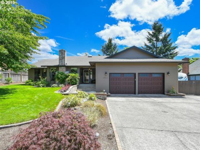 14511 SE 27TH Cir, Vancouver, WA 98683 (MLS #19091070) :: TK Real Estate Group