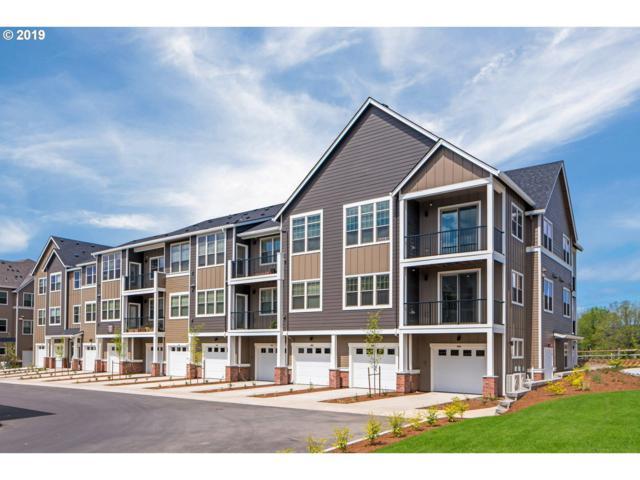 16401 NW Chadwick Way #303, Portland, OR 97229 (MLS #19091260) :: Matin Real Estate Group