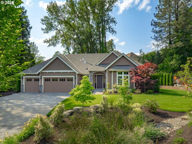 11625 SW Northgate Ave, Portland, OR 97219 (MLS #19091324) :: Skoro International Real Estate Group LLC