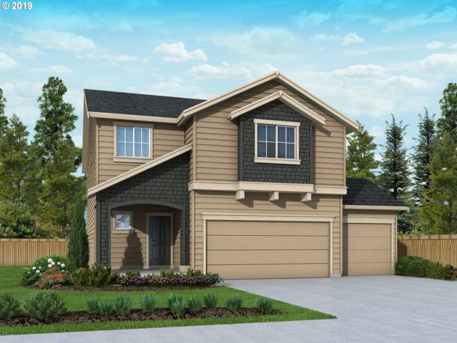 5165 Gemini Ave NE, Salem, OR 97305 (MLS #19091369) :: TK Real Estate Group