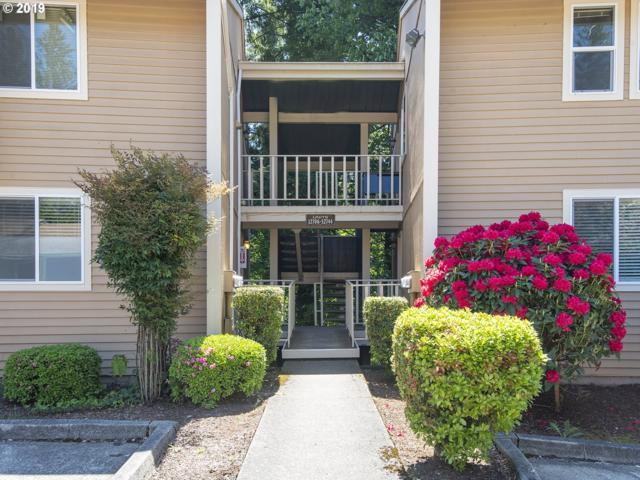 12708 SE 110TH Ct, Clackamas, OR 97015 (MLS #19091519) :: Townsend Jarvis Group Real Estate