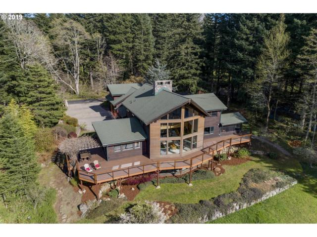 111 Carefree Dr, Stevenson, WA 98648 (MLS #19092140) :: Stellar Realty Northwest