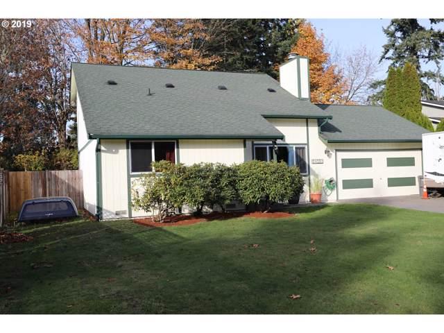 20712 3rd Pl, Lynnwood, WA 98036 (MLS #19092317) :: Gregory Home Team | Keller Williams Realty Mid-Willamette