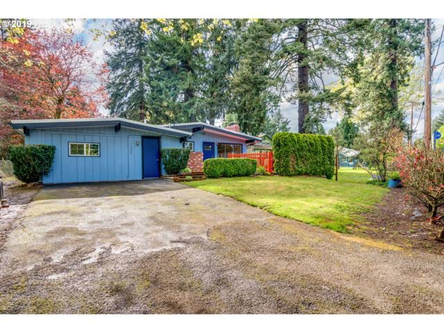 18609 SE River Rd, Milwaukie, OR 97267 (MLS #19092361) :: McKillion Real Estate Group