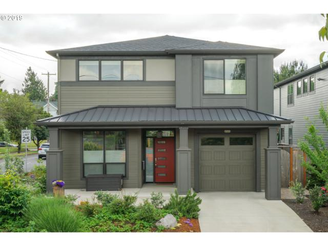4505 NE 25TH Ave, Portland, OR 97211 (MLS #19092625) :: Skoro International Real Estate Group LLC