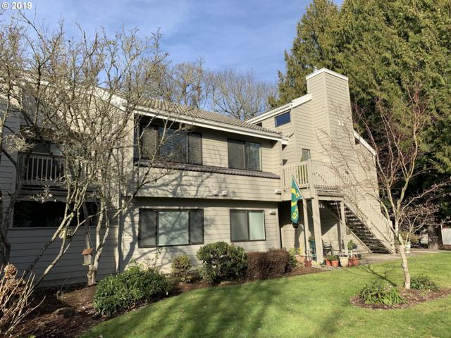 2098 Lake Isle Dr #11, Eugene, OR 97401 (MLS #19092643) :: TLK Group Properties