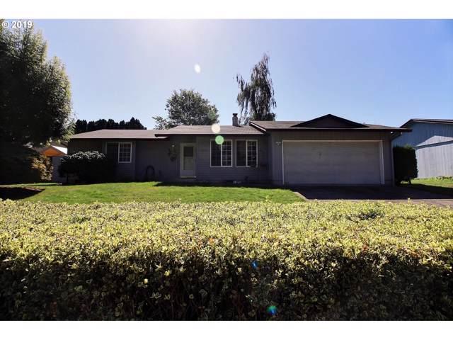 14001 NE 47TH St, Vancouver, WA 98682 (MLS #19092836) :: Cano Real Estate