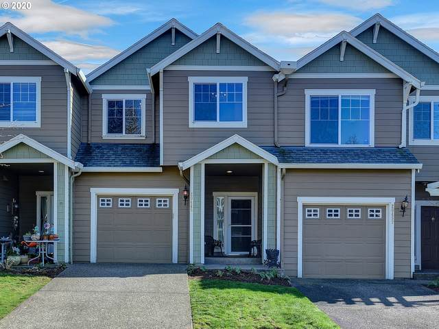 20445 Hoodview Ave, West Linn, OR 97068 (MLS #19093200) :: Song Real Estate