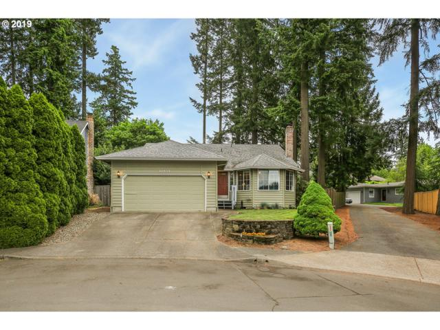 11454 SW Twin Park Pl, Tigard, OR 97223 (MLS #19094202) :: Territory Home Group
