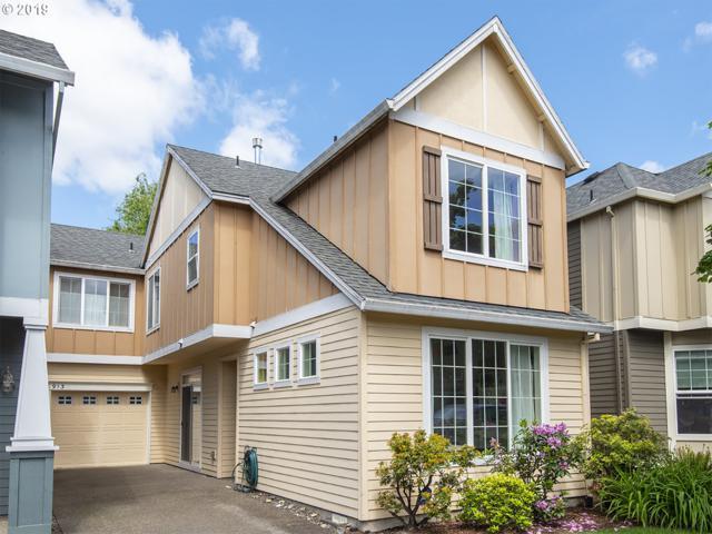 913 SE Elina Ave, Hillsboro, OR 97123 (MLS #19094338) :: TK Real Estate Group