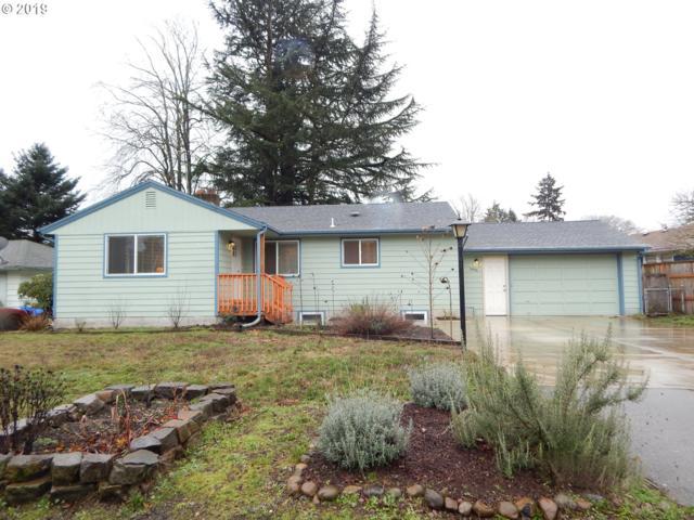 11436 SE Bush, Portland, OR 97035 (MLS #19094453) :: R&R Properties of Eugene LLC