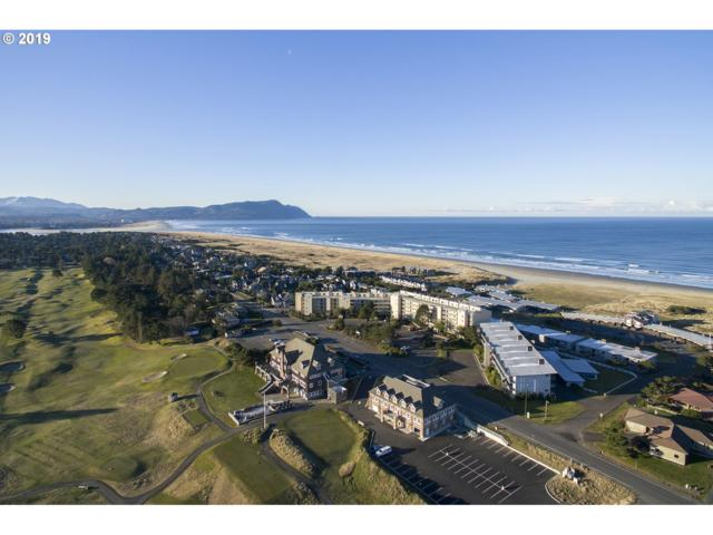 Gearhart House Condo 1-626, Gearhart, OR 97138 (MLS #19094515) :: Fox Real Estate Group