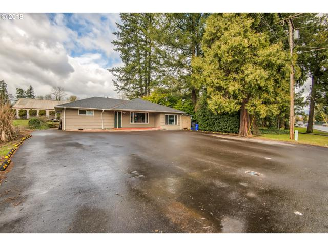750 82ND Dr, Gladstone, OR 97027 (MLS #19094571) :: Change Realty