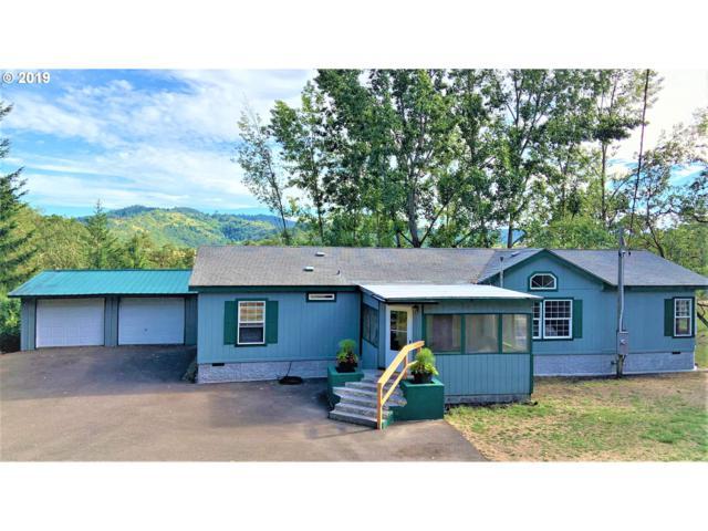 563 Wild Iris Ln, Roseburg, OR 97470 (MLS #19094717) :: McKillion Real Estate Group