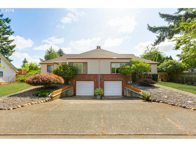 5238 SE 62ND Ave, Portland, OR 97206 (MLS #19094738) :: The Lynne Gately Team