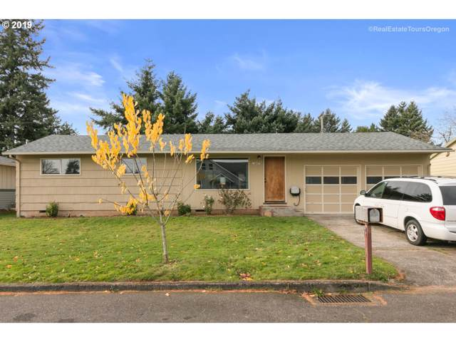 1647 SE 151ST Ave, Portland, OR 97233 (MLS #19094829) :: Gustavo Group