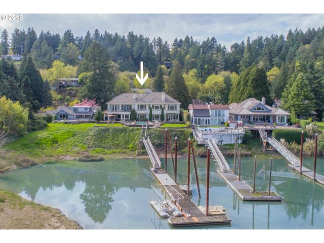 13490 Fielding Rd, Lake Oswego, OR 97034 (MLS #19094844) :: Next Home Realty Connection