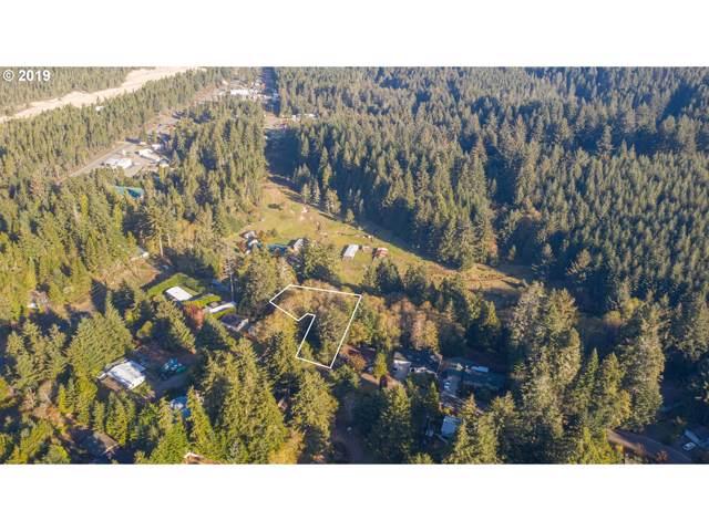 Kristi Loop #125, Lakeside, OR 97449 (MLS #19095442) :: Coho Realty