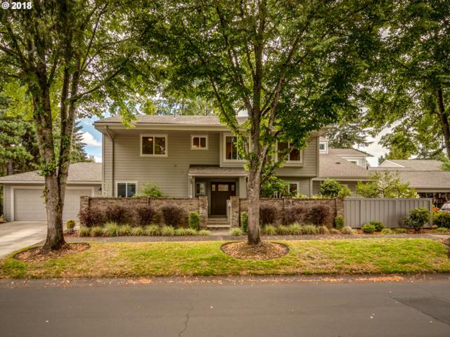 32050 SW Boones Bend Rd, Wilsonville, OR 97070 (MLS #19095636) :: Next Home Realty Connection