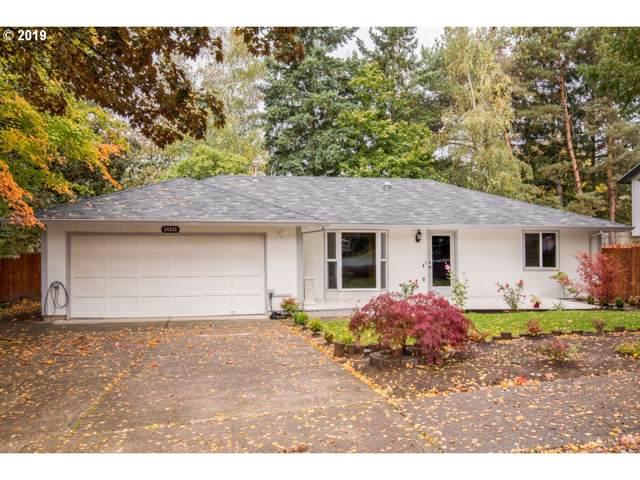 14435 SW Yearling Way, Beaverton, OR 97008 (MLS #19095786) :: Skoro International Real Estate Group LLC