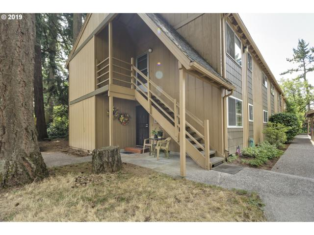 16847 SE Powell Blvd, Portland, OR 97236 (MLS #19095954) :: Gregory Home Team | Keller Williams Realty Mid-Willamette