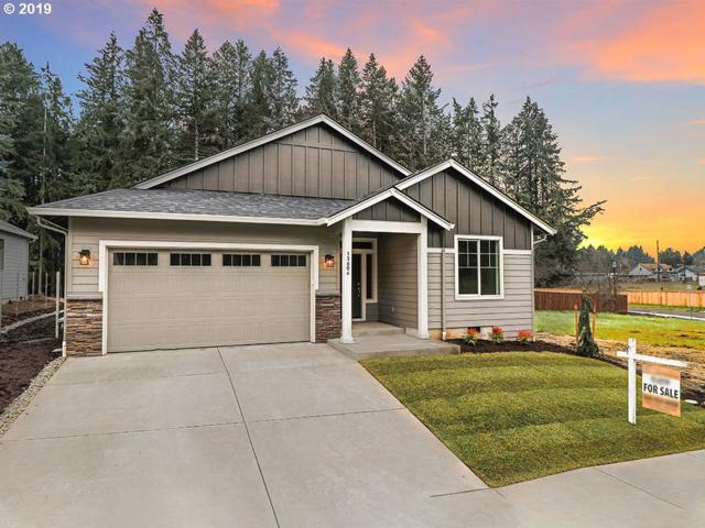 13606 NE 62ND Ct, Vancouver, WA 98686 (MLS #19096005) :: Cano Real Estate