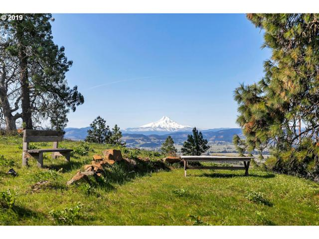 2312 Balsamroot Dr #9, Hood River, OR 97031 (MLS #19096136) :: Stellar Realty Northwest